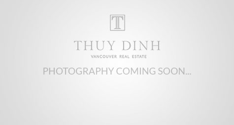 1306 Lorilawn Court, Parkcrest, Burnaby North