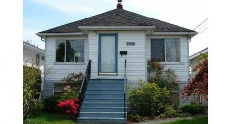 2988 East 52nd Ave, Killarney VE, Vancouver East